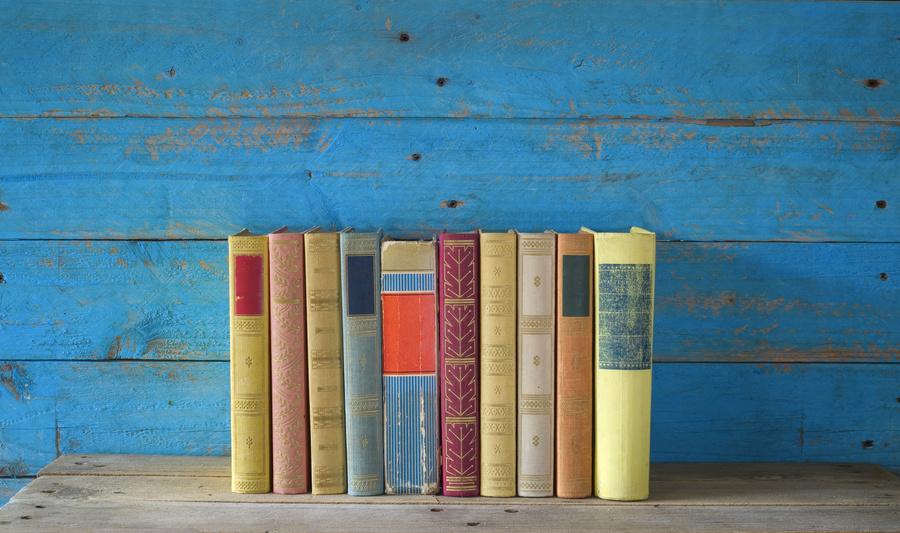 traduzione libro infanzia e letteratura giovanile