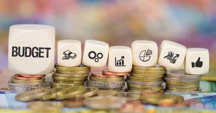 servizi di traduzione di bilanci di esercizio internazionali IAS (International Accounting Standard) e IFRS (International Financial Reporting Standard)