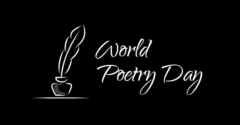 traduzione poetica 2018