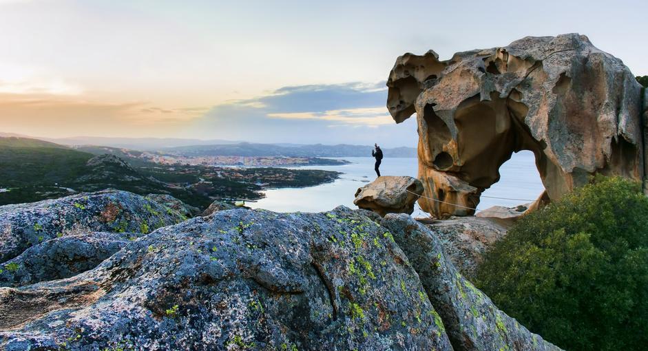 Servizi di traduzione per il turismo in Sardegna