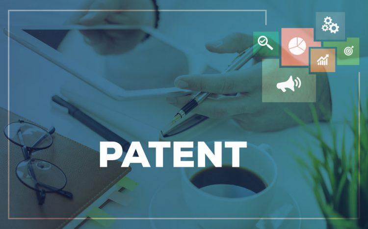 traduzione brevetti in lingua inglese