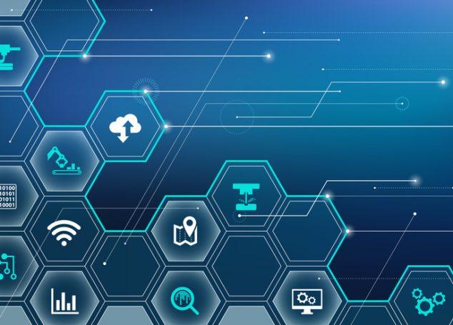 Traduzioni tecnologia IOT: il futuro è oggi